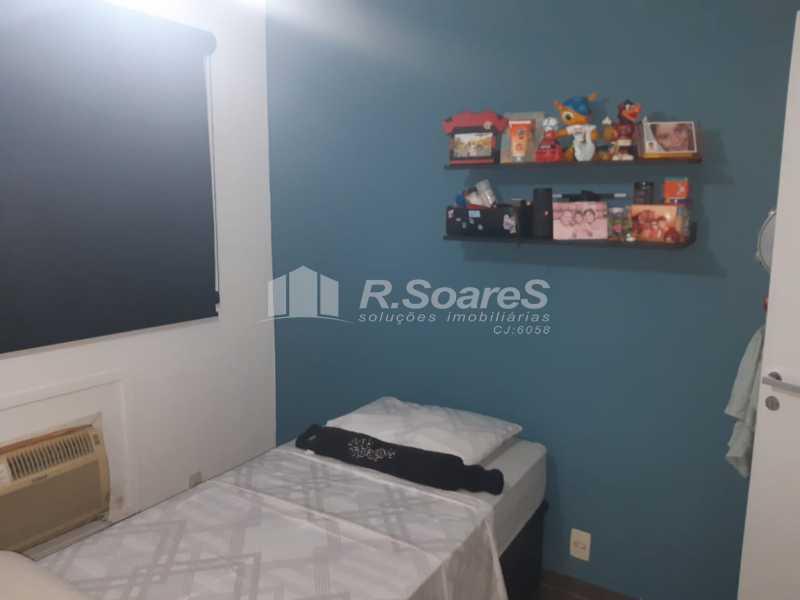 IMG-20210311-WA0104 - Cobertura 3 quartos à venda Rio de Janeiro,RJ - R$ 800.000 - JCCO30035 - 17