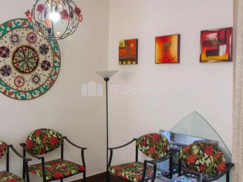 IMG-20210311-WA0116 - Cobertura 3 quartos à venda Rio de Janeiro,RJ - R$ 800.000 - JCCO30035 - 19