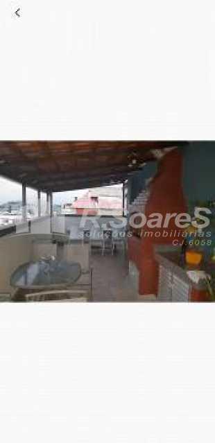 bf14c0bdb6f8c1cbb24a807f639683 - Cobertura 3 quartos à venda Rio de Janeiro,RJ - R$ 800.000 - JCCO30035 - 27