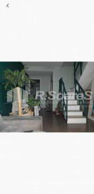 c69ab25e59d34728bbc2afb870fa24 - Cobertura 3 quartos à venda Rio de Janeiro,RJ - R$ 800.000 - JCCO30035 - 28