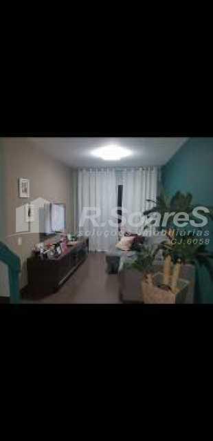d7522f5ca8334b706adb47fbcc5201 - Cobertura 3 quartos à venda Rio de Janeiro,RJ - R$ 800.000 - JCCO30035 - 7