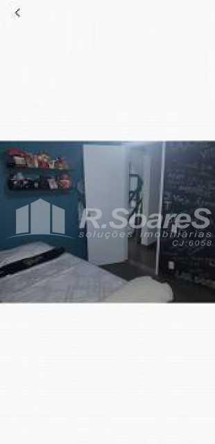 e1e4f5c02c68befa9df285c69c9173 - Cobertura 3 quartos à venda Rio de Janeiro,RJ - R$ 800.000 - JCCO30035 - 29