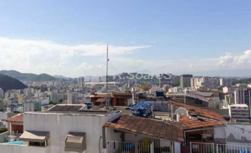 IMG-20210311-WA0124 - Cobertura 3 quartos à venda Rio de Janeiro,RJ - R$ 800.000 - JCCO30035 - 1