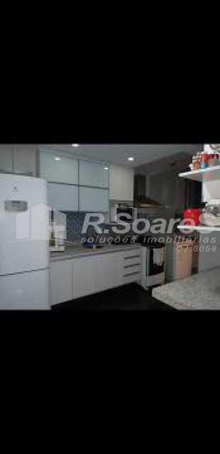 a310f1fd066099f9b711397fb8a1ef - Cobertura 3 quartos à venda Rio de Janeiro,RJ - R$ 800.000 - JCCO30035 - 30