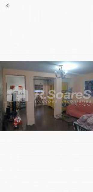 548328d9f4578507695731cd57e30e - Cobertura 3 quartos à venda Rio de Janeiro,RJ - R$ 800.000 - JCCO30035 - 31