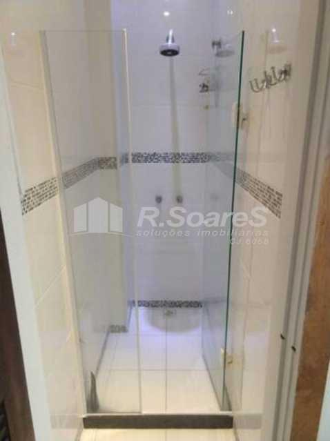 7d0aa1eb-6f38-42e9-a8b1-eee890 - Apartamento 2 quartos à venda Rio de Janeiro,RJ - R$ 785.000 - BTAP20023 - 15