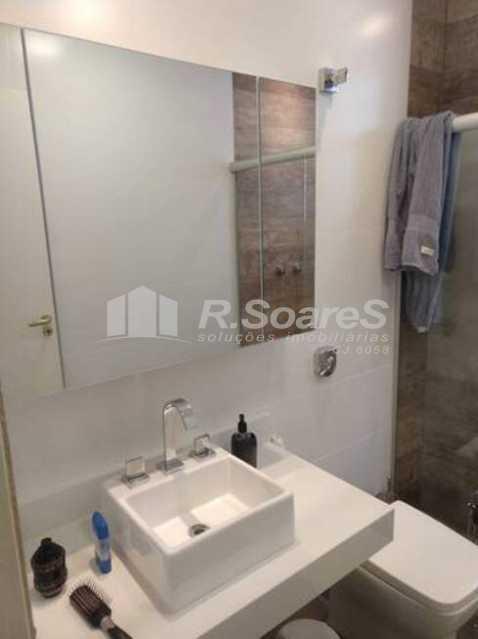 936ab898-942c-4da2-b095-dacfa7 - Apartamento 2 quartos à venda Rio de Janeiro,RJ - R$ 785.000 - BTAP20023 - 14