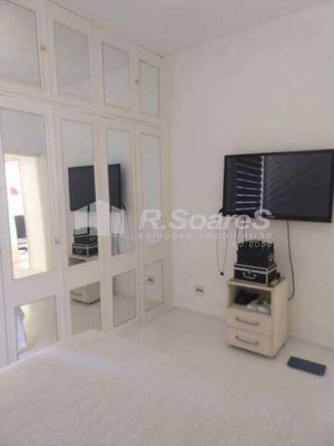 ccf0087f-ad72-437b-a26c-82dfe7 - Apartamento 2 quartos à venda Rio de Janeiro,RJ - R$ 785.000 - BTAP20023 - 7