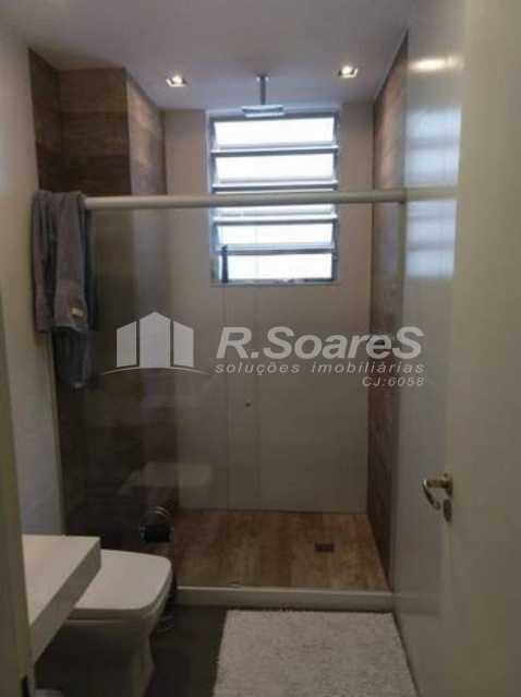 da9a4e22-68c2-465a-b4ff-445ddf - Apartamento 2 quartos à venda Rio de Janeiro,RJ - R$ 785.000 - BTAP20023 - 13