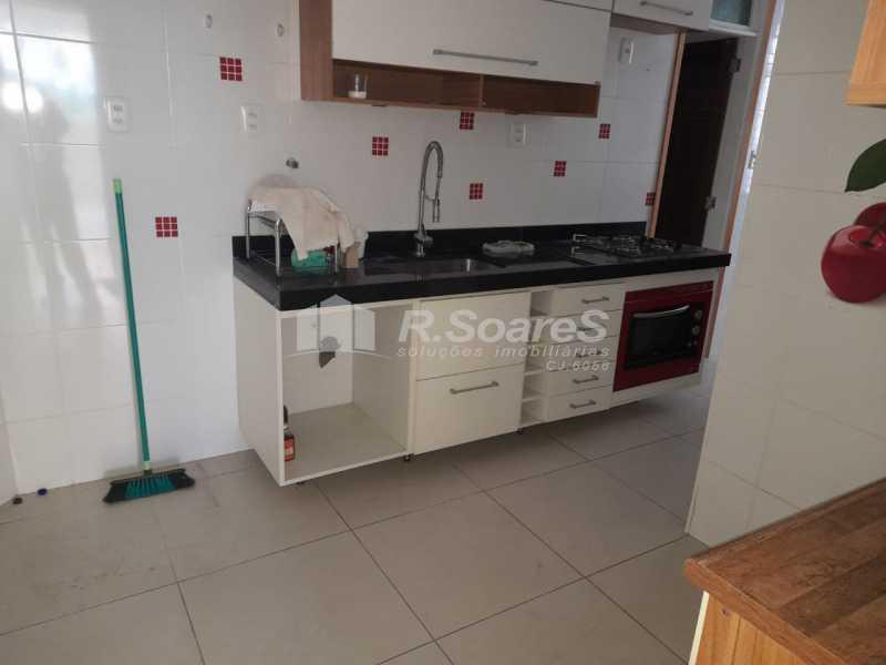 0ac0ad2e-540e-43c0-a9e0-c75f98 - Apartamento 2 quartos à venda Rio de Janeiro,RJ - R$ 785.000 - BTAP20023 - 17