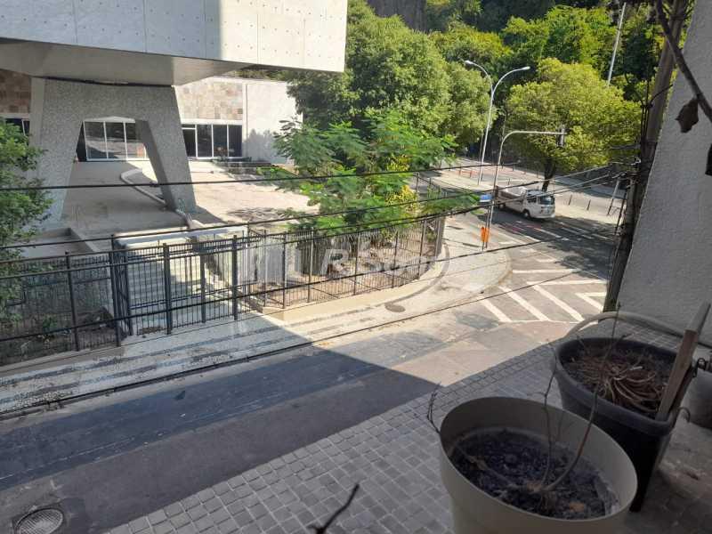 0d093627-4f24-427d-b467-ba788f - Apartamento 2 quartos à venda Rio de Janeiro,RJ - R$ 785.000 - BTAP20023 - 5