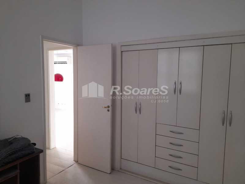 3b1982a2-2d92-47b0-8c08-e549a5 - Apartamento 2 quartos à venda Rio de Janeiro,RJ - R$ 785.000 - BTAP20023 - 9