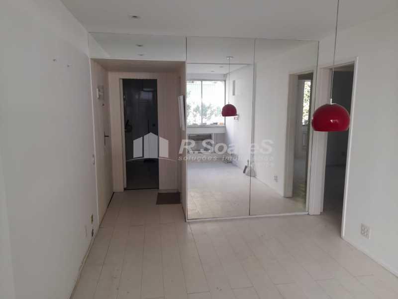 7dd16b27-83a3-456b-804d-d53112 - Apartamento 2 quartos à venda Rio de Janeiro,RJ - R$ 785.000 - BTAP20023 - 3