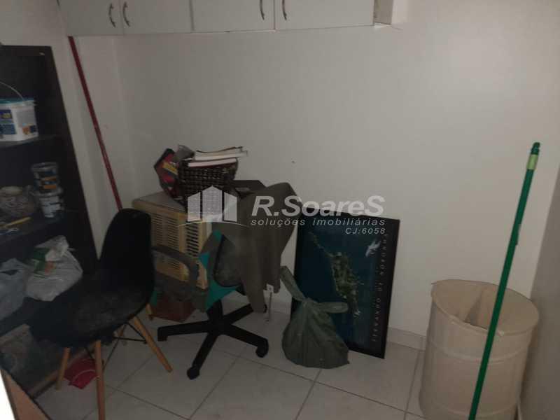 9d9beae8-a5fb-4bf4-a617-ddc463 - Apartamento 2 quartos à venda Rio de Janeiro,RJ - R$ 785.000 - BTAP20023 - 22