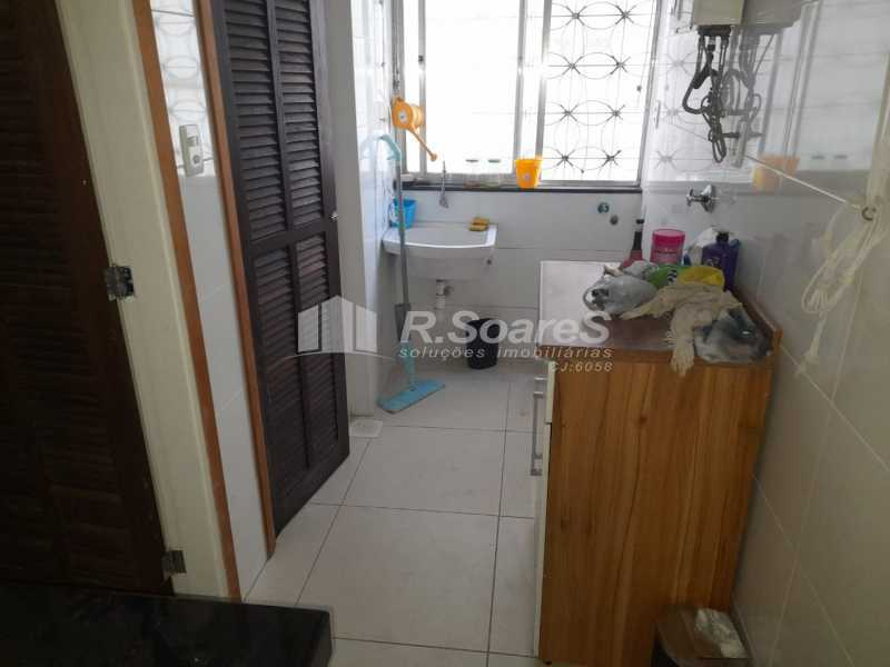 9e1c8ceb-32f2-4a85-8b73-1c5bbd - Apartamento 2 quartos à venda Rio de Janeiro,RJ - R$ 785.000 - BTAP20023 - 21