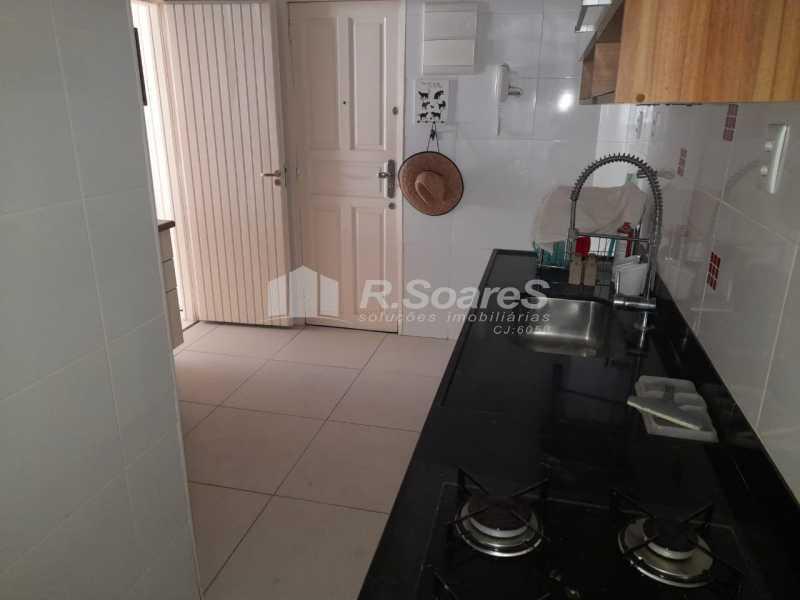 9e869c17-ec5b-4564-8d39-ef15bd - Apartamento 2 quartos à venda Rio de Janeiro,RJ - R$ 785.000 - BTAP20023 - 20