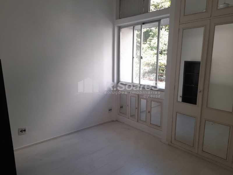 48a51993-766a-4359-af99-4f630e - Apartamento 2 quartos à venda Rio de Janeiro,RJ - R$ 785.000 - BTAP20023 - 8