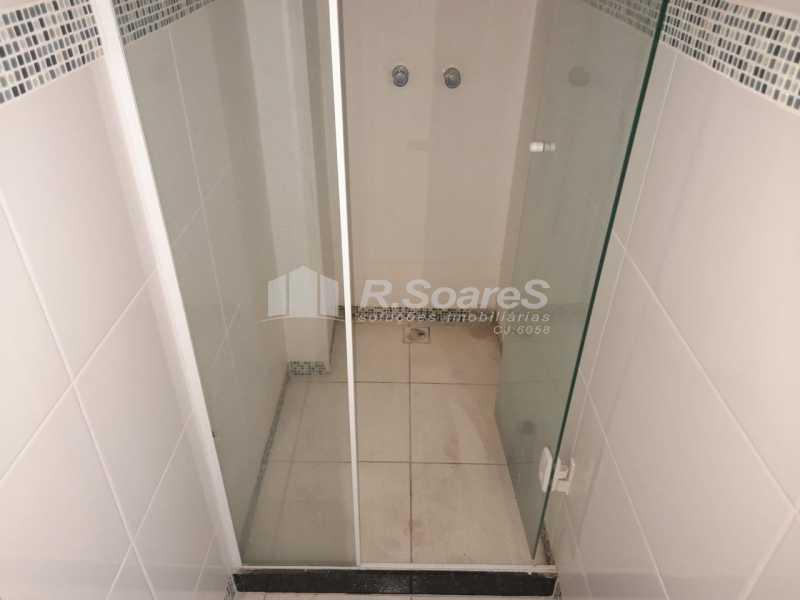 476bfb47-7e56-4ba3-8962-489b73 - Apartamento 2 quartos à venda Rio de Janeiro,RJ - R$ 785.000 - BTAP20023 - 16
