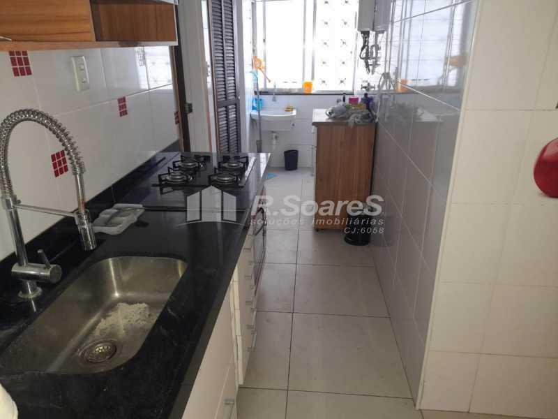 0830eabd-6946-44d8-96c2-37baa5 - Apartamento 2 quartos à venda Rio de Janeiro,RJ - R$ 785.000 - BTAP20023 - 18