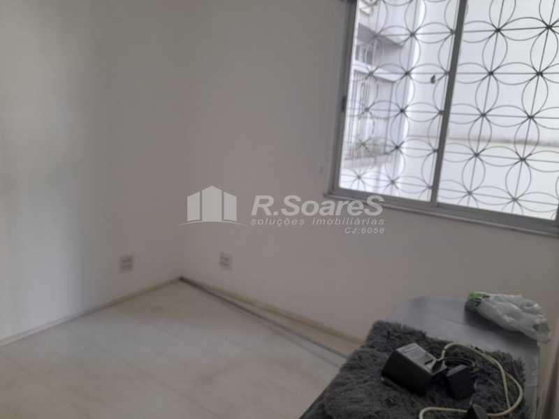 12331d8e-16bd-40b2-a893-02748d - Apartamento 2 quartos à venda Rio de Janeiro,RJ - R$ 785.000 - BTAP20023 - 10