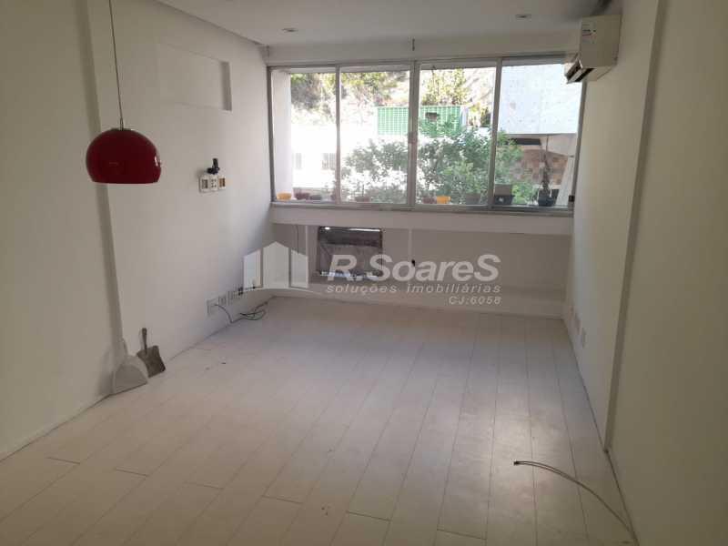 191573bc-21d0-41ef-8eaf-250c85 - Apartamento 2 quartos à venda Rio de Janeiro,RJ - R$ 785.000 - BTAP20023 - 1