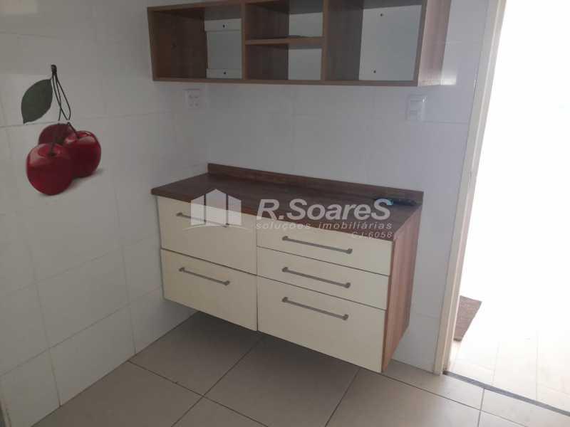 66395127-33ea-4463-bf42-8004af - Apartamento 2 quartos à venda Rio de Janeiro,RJ - R$ 785.000 - BTAP20023 - 19