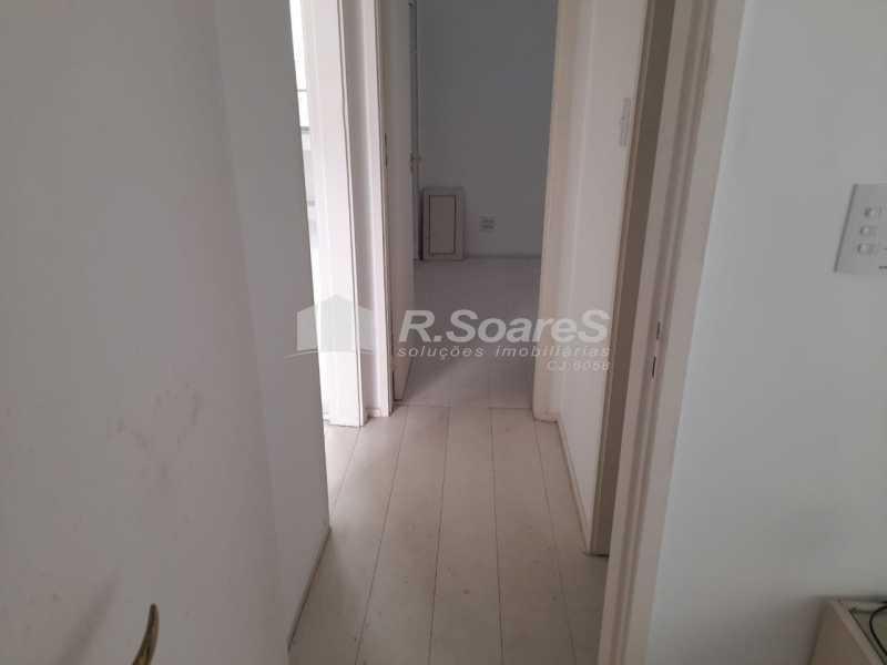 d30a6bd4-0255-4251-a2c0-ddb052 - Apartamento 2 quartos à venda Rio de Janeiro,RJ - R$ 785.000 - BTAP20023 - 6