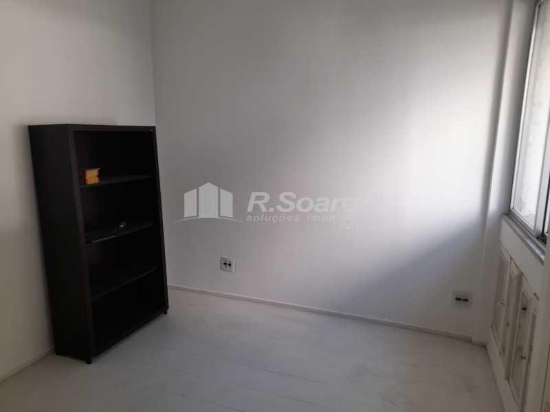 ef3b710a-0569-4ecd-a363-e499cf - Apartamento 2 quartos à venda Rio de Janeiro,RJ - R$ 785.000 - BTAP20023 - 12