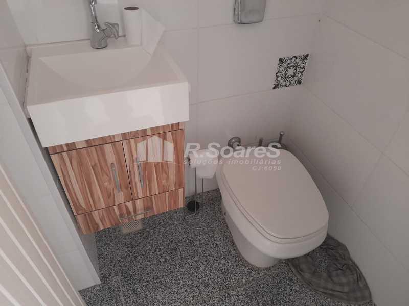 f58cfe78-b5e1-4791-a69d-34f294 - Apartamento 2 quartos à venda Rio de Janeiro,RJ - R$ 785.000 - BTAP20023 - 23