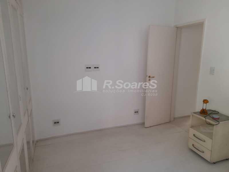 f68c6c5f-c550-432d-99fb-2fb412 - Apartamento 2 quartos à venda Rio de Janeiro,RJ - R$ 785.000 - BTAP20023 - 11