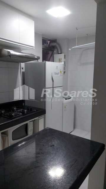 WhatsApp Image 2021-03-12 at 1 - Apartamento de 1 quarto no Flamengo - JCAP10194 - 4