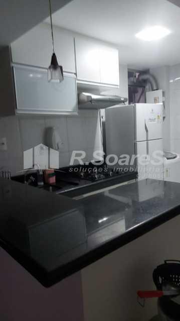 WhatsApp Image 2021-03-12 at 1 - Apartamento de 1 quarto no Flamengo - JCAP10194 - 5