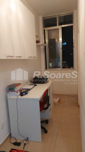 WhatsApp Image 2021-03-12 at 1 - Apartamento de 1 quarto no Flamengo - JCAP10194 - 8