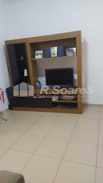 WhatsApp Image 2021-03-12 at 1 - Apartamento de 1 quarto no Flamengo - JCAP10194 - 6