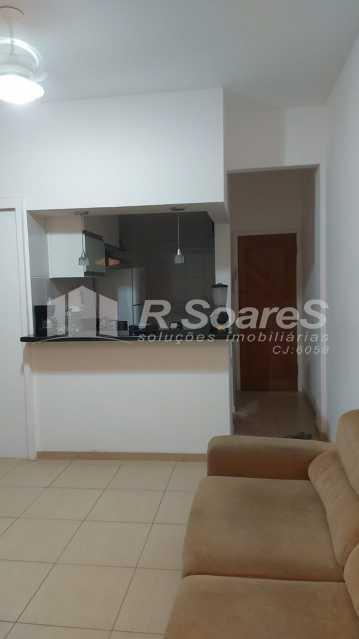 WhatsApp Image 2021-03-12 at 1 - Apartamento de 1 quarto no Flamengo - JCAP10194 - 1