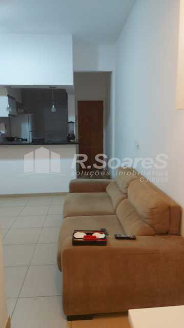 WhatsApp Image 2021-03-12 at 1 - Apartamento de 1 quarto no Flamengo - JCAP10194 - 3