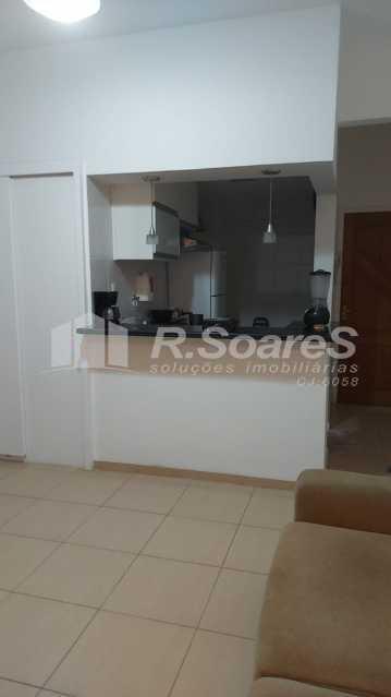 WhatsApp Image 2021-03-12 at 1 - Apartamento de 1 quarto no Flamengo - JCAP10194 - 15