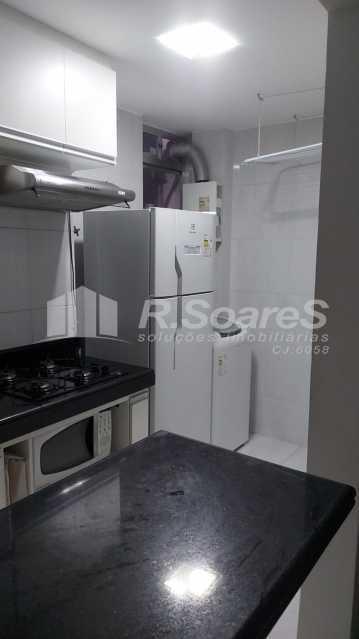 WhatsApp Image 2021-03-12 at 1 - Apartamento de 1 quarto no Flamengo - JCAP10194 - 18