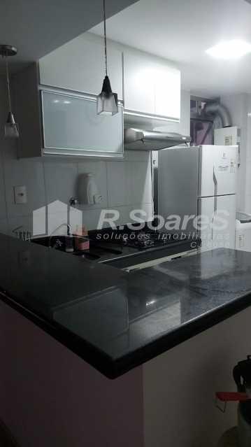 WhatsApp Image 2021-03-12 at 1 - Apartamento de 1 quarto no Flamengo - JCAP10194 - 21
