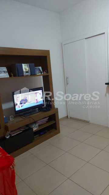 WhatsApp Image 2021-03-12 at 1 - Apartamento de 1 quarto no Flamengo - JCAP10194 - 17