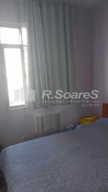 WhatsApp Image 2021-03-14 at 1 - Apartamento de 1 quarto no Flamengo - JCAP10194 - 11