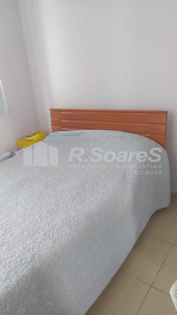 WhatsApp Image 2021-03-14 at 1 - Apartamento de 1 quarto no Flamengo - JCAP10194 - 12