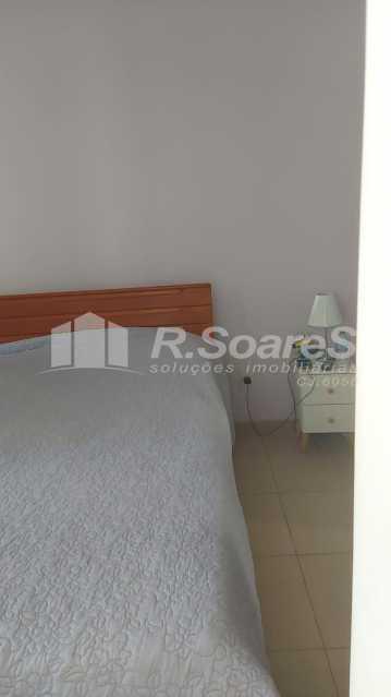 WhatsApp Image 2021-03-14 at 1 - Apartamento de 1 quarto no Flamengo - JCAP10194 - 14
