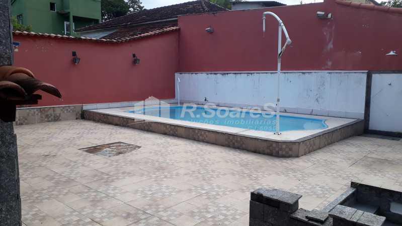 20210310_152315 - Casa 3 quartos à venda Rio de Janeiro,RJ - R$ 650.000 - VVCA30162 - 9