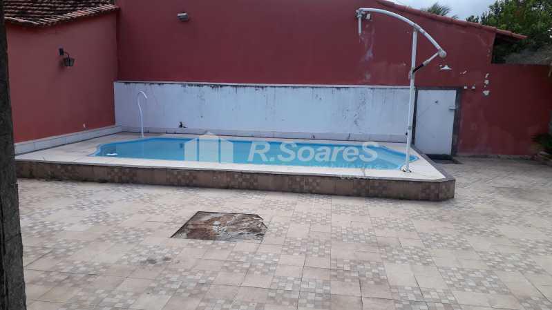 20210310_152325 - Casa 3 quartos à venda Rio de Janeiro,RJ - R$ 650.000 - VVCA30162 - 10
