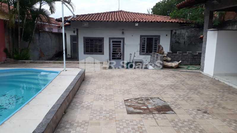 20210310_152428 - Casa 3 quartos à venda Rio de Janeiro,RJ - R$ 650.000 - VVCA30162 - 6