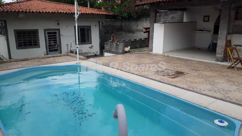 20210310_152439 - Casa 3 quartos à venda Rio de Janeiro,RJ - R$ 650.000 - VVCA30162 - 11