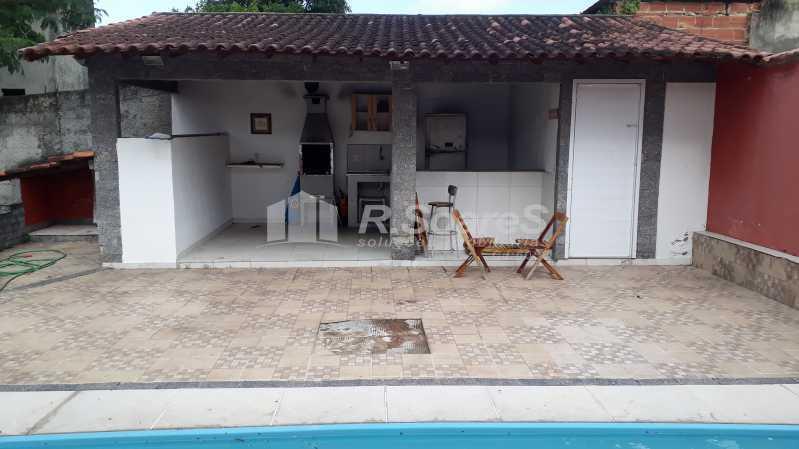 20210310_152449 - Casa 3 quartos à venda Rio de Janeiro,RJ - R$ 650.000 - VVCA30162 - 8