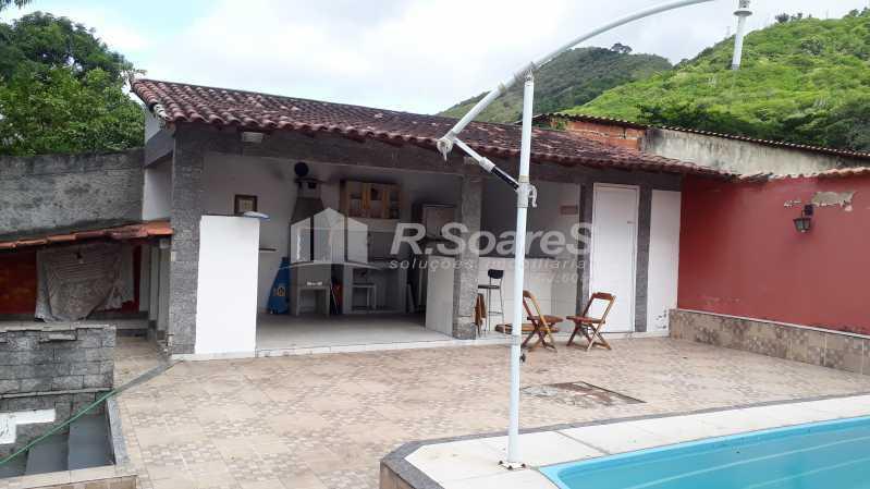 20210310_152518 - Casa 3 quartos à venda Rio de Janeiro,RJ - R$ 650.000 - VVCA30162 - 12
