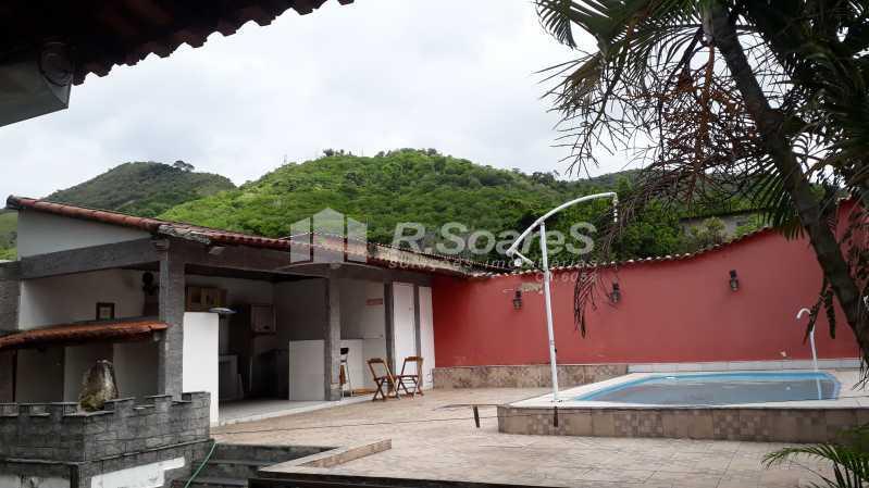 20210310_152557 - Casa 3 quartos à venda Rio de Janeiro,RJ - R$ 650.000 - VVCA30162 - 13